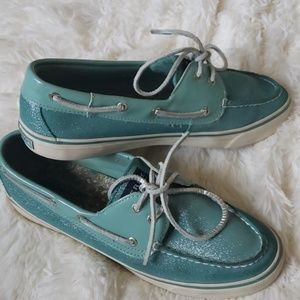 💥SALE Sperry Top Sider sz 9
